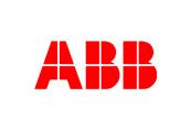 ABB - Cliente AzulComum